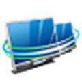 Remote Desktop Manager V11.7.6 中文版