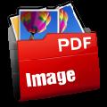 Tipard PDF to Image Converter(PDF转图片转换器) V3.1.6 官方版