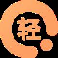 灵工艺我的世界轻开服器 V1.3.2.1219 官方版