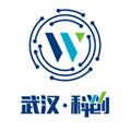 武汉科创 V1.0.8 安卓版