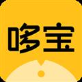 哆宝 V1.0.0 安卓版