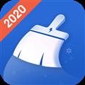 蓝鲸清理管家 V1.0.1 安卓版