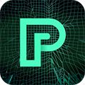 python编程入门 V1.1.6 安卓版