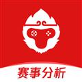 FE电竞 V2.11.26 安卓版