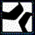 PreSonus Studio One Pro V5.1.0 汉化免费版