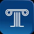 法谈律师 V1.2.4 安卓版