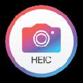 HeicToJPEG(Heic图片转换器) V1.0 官方版