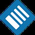 Leangoo(项目协作工具) V3.4.0 企业版