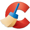 CCleaner中文版免安装版 32位 V5.85.9170 注册码破解版