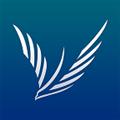 沃尔得 V1.01 安卓最新版