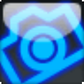 honestech PhotoDVD(电子相册制作软件) V4.0.33.0 官方版