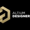 Altium Designer 21中文破解版 32/64位 汉化免费版