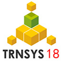 TRNSYS V18.02 中文免费版