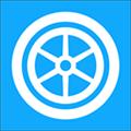 驾考大全 V1.1.5 安卓版