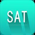 SAT词汇 V6.1.15 安卓版