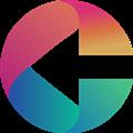 工程通网 V1.0.3 安卓版
