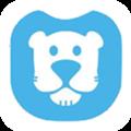 萌狮换电 V1.0.1 安卓版