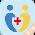 U医伴 V1.0.4 安卓版