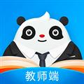 知学中文老师 V1.0.3 安卓版