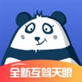 熊猫车服 V6.0.7 安卓版