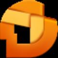 联想启天m6900显卡驱动 V1.0 官方版