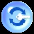 精馏理论塔板计算软件 V1.0 绿色免费版
