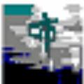 凭布青云拼布绘图软件 V1.0.0 官方版