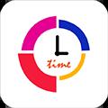 时光记事 V1.0.0 安卓版