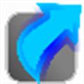 Start Menu Manager(开始菜单栏设置工具) V1.0 官方版