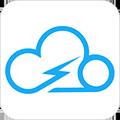 云闪车 V1.10.29.1 安卓版