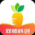 哈喽萝卜 V1.4.2 安卓版