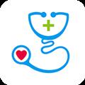 广州健康通 V1.4.2 安卓版