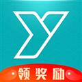 优蓝招聘 V3.8.9.2 安卓版
