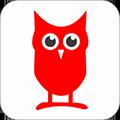 智慧图书馆 V1.0.3 安卓版