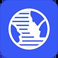 天师教育 V1.0.3 安卓版