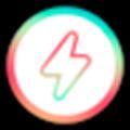 闪电活动助手APP V12.9 安卓最新版