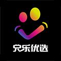 兑乐优选 V1.0.6 安卓版