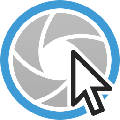 Ashampoo Snap(阿香婆截图软件), V7.0.10 绿色单文件版