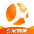 球会体育 V3.3.3.0 安卓版