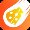 知识燃烧 V1.0.0 安卓版