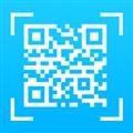 QR扫描仪 V1.10.3011 安卓版