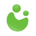 广州妈妈网 V2.4.4 安卓版