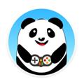 熊猫加速器APP V5.4.0 安卓版