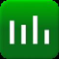 Process Lasso(进程优化工具) V9.7 官方版