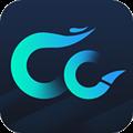 CC加速器 V1.0.5 官方安卓版