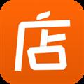 点智堂 V5.0.9 安卓版