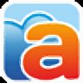 AeroAdmin(远程计算机控制与管理工具) V4.7 官方版