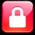 WinLock Professional(多功能系统防护与拦截工具) V6.5.2 官方版