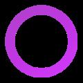 Pilorama(高级时间盒工具) V3.0.2 官方版