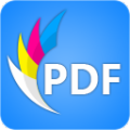 迅捷PDF虚拟打印机去水印破解版 V3.0 免注册码版